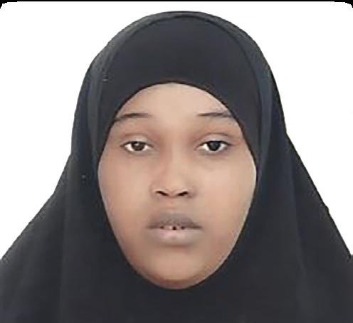 Fartun_Abdulkadir_Farah